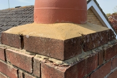 Chimney_pot_after