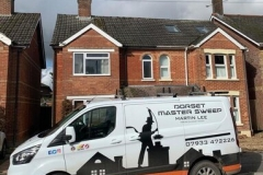 rsz_dorset_chimney_sweep